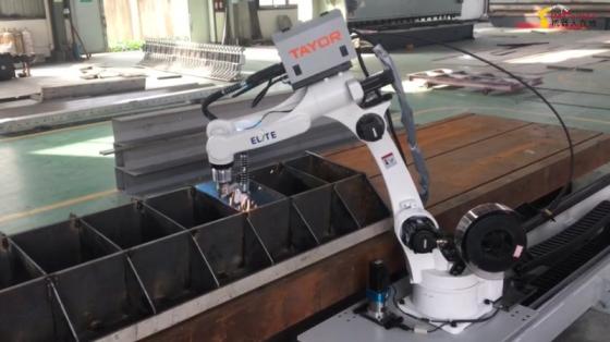 金屬加工_現場焊接_通用電焊機