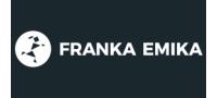 Franka Emika