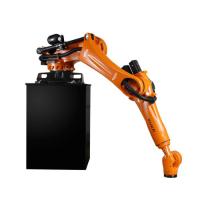 KR 210 R2900 prime K