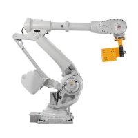 IRB 8700-550/4.20