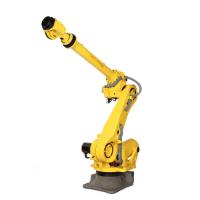 R-2000iC/125L