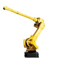 M-710iC/20L