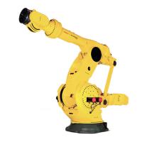 M-2000iA/1700L