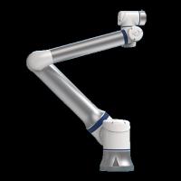 12KG CS612 六軸協作機器人