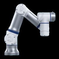 3KG CS63 六軸協作機器人