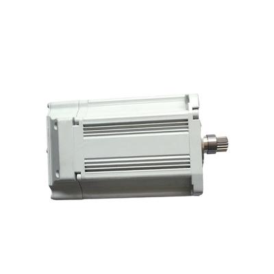 ABB IRB6700 二轴电机【全新商品】