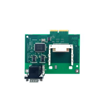 ABB DSQC1003扩展接口板【全新商品】