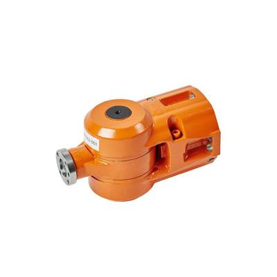 ABB IRB1410/1400机器人手腕单元【全新商品】