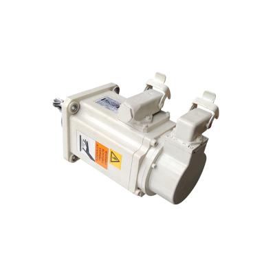 ABB IRB1600 一、二轴电机【全新商品】