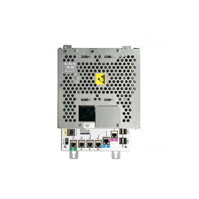 ABB DSQC1018主机箱【全新商品】
