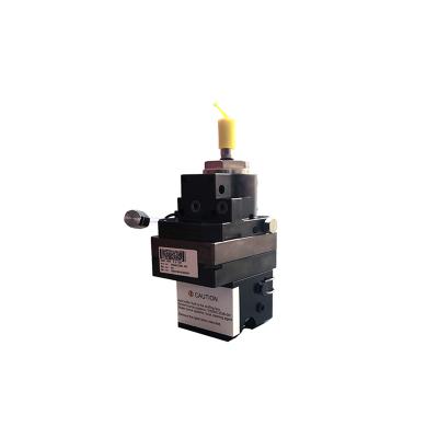 ABB 喷涂机器人齿轮泵【全新商品】