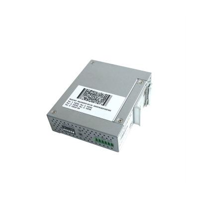 ABB DSQC1007控制柜交换机【全新商品】