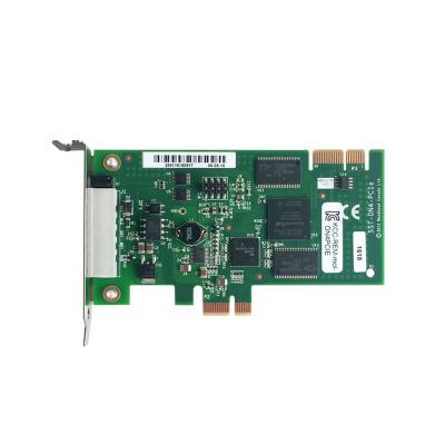 ABB DSQC1006 DeviceNet Board【全新商品】