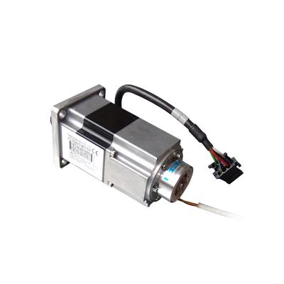 ABB IRB1600 五轴、六轴电机【全新商品】