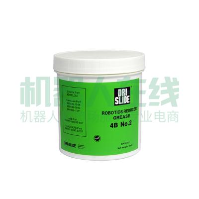 缔奈 Drislide 4B No.2减速机润滑脂1KG【全新商品】