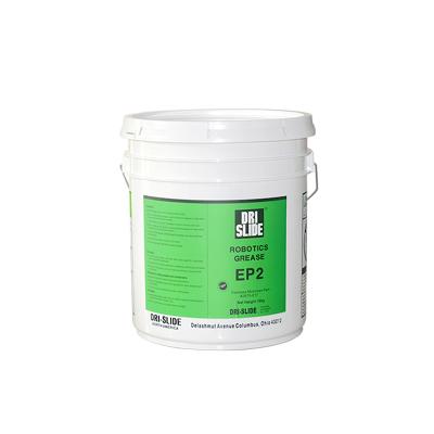 缔奈 Drislide GREASE EP2润滑油脂400G*20(适用于YASKAWA)【全新商品】