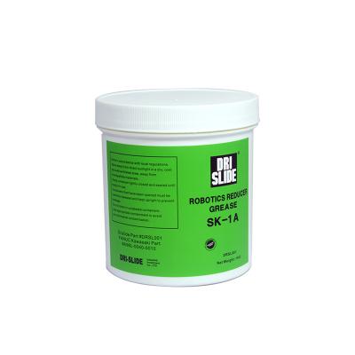 缔奈 Drislide SK-1A润滑油脂1KG(适用于FANUC、YASKAWA、OTC)【全新商品】