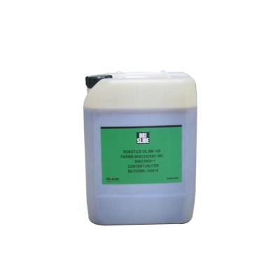 缔奈 Drislide BM100润滑油脂10L(适用于ABB)【全新商品】