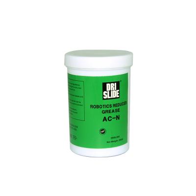 缔奈 Drislide AC-N润滑油脂500G(适用于OTC)【全新商品】