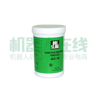 缔奈 Drislide AC-N减速机润滑脂500G【全新商品】