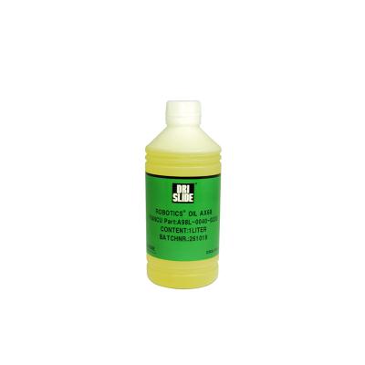缔奈 Drislide AX68润滑油脂1L(适用于FANUC)【全新商品】