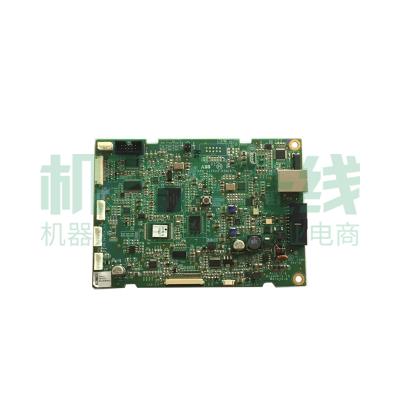 ABB DSQC679示教器主板【全新商品】