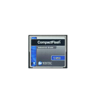 威特 CF存储卡+M2000 S4+IRC5控制柜【全新商品】