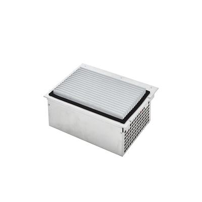 ABB DSQC661电源【全新商品】