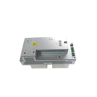 ABB DSQC417伺服驱动单元【全新商品】