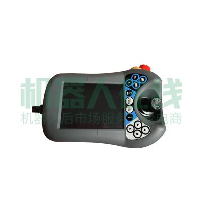 ABB DSQC679示教器【全新商品】