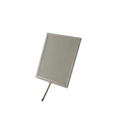 KUKA KRC4示教器触摸屏【全新商品】