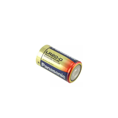 Panasonic 电池(适用发那科机器人)【全新商品】