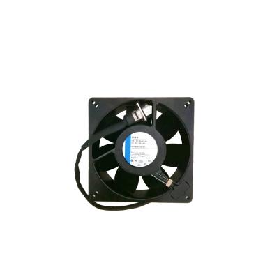 璟胜 IRB6600/7600 一、二轴电机风扇【全新商品】
