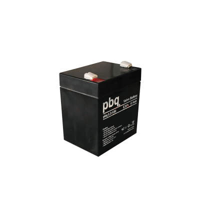 KUKA 机器人蓄电池【全新商品】