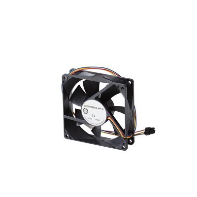 ABB DSQC639/DSQC1018散热风扇【全新商品】