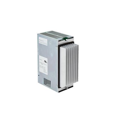 ABB DSQC604控制电源【全新商品】
