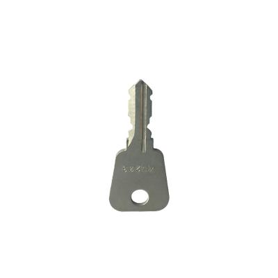 ABB IRC5控制柜钥匙【全新商品】