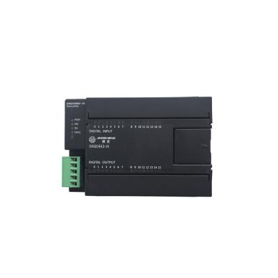 璟胜 DSQC652-JS IRC5控制柜I/O板【全新商品】