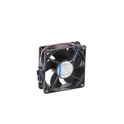 ABB M2000控制柜驱动散热风扇【全新商品】