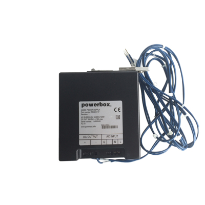 ABB  DSQC609电源模块【全新商品】