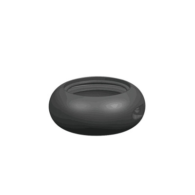 璟胜 摩擦球保护套(直径70MM)【全新商品】