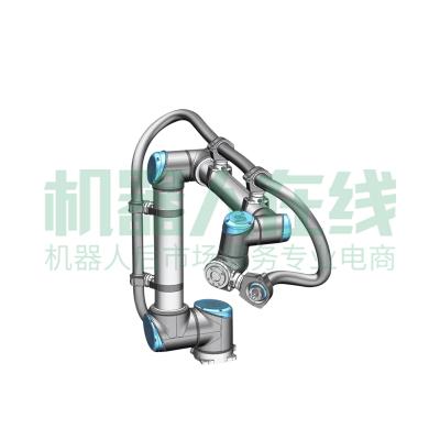 璟胜 UR10机器人管线包(内径48)【全新商品】