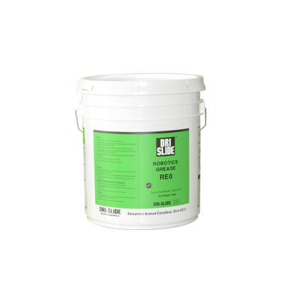 缔奈 Drislide RE0润滑油脂16KG(适用于OTC)【全新商品】