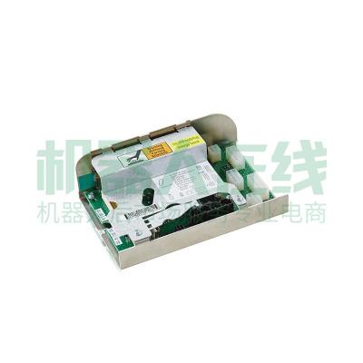 ABB DSQC662电源分配板【全新商品】