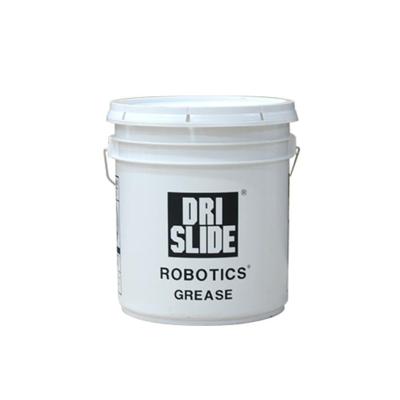 缔奈 Drislide PD0润滑油脂18KG(适用于ABB)【全新商品】