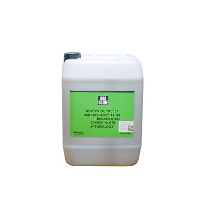 缔奈 Drislide TMO150润滑油脂20L(适用于ABB)【全新商品】