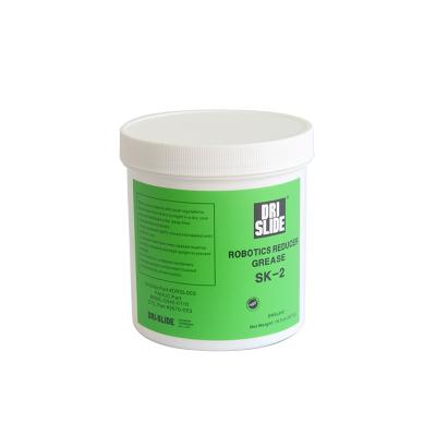 缔奈 Drislide SK-2润滑油脂16KG(适用于OTC)【全新商品】