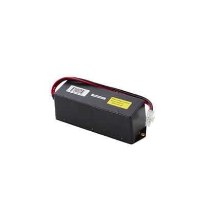 ABB DSQC655电容器【全新商品】