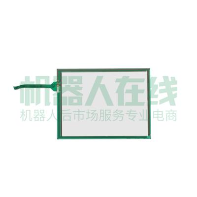 ABB DSQC679 IRC5示教器触摸屏【全新商品】