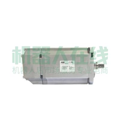 ABB IRB6700 五轴电机【全新商品】